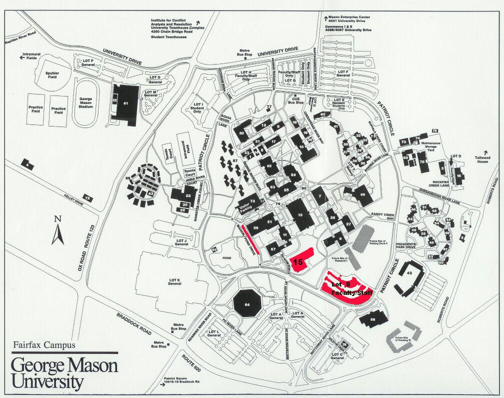 Directory /images on george mason logo, george mason university library, george mason university police department, george mason parking permit, george mason men's basketball, george mason fairfax campus, george mason library map, george mason university students, george mason uni, george mason patriot center, george mason bookstore, george mason university store, george mason directions, george mason degree, george mason baseball, george mason pond, george mason freedom center, george mason university dining, mason university map, george mason parking map,